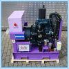 Japan Kubota V-twin Diesel Engine