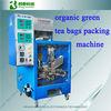Automatic Vacuum Tea Packing Machine, tea bag cotton, organic green tea bags packing machine 8615937170924