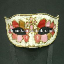 Carnival Men Handicraft mask