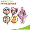 wedding balloon images