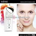 J- stil am besten zu hause anti-aging schönheit geräte laser blutreinigung