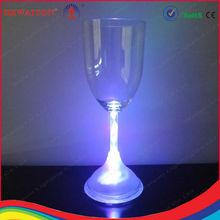 led glass brick led glass