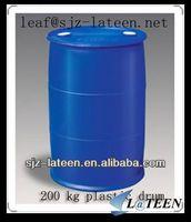 Lauryl Glucoside (APG1214)