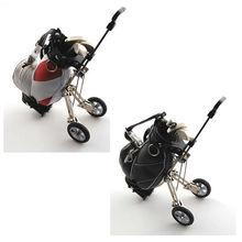 golf novelty items