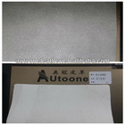 synthetic PU leather for car seat cover A1086