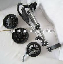 big wheel golf carts