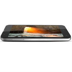 Original ZOPO C2 Quad core MTK6589 Android 4.2 Mobile Phone 5'' FHD 1920*1080 Screen 13.0M Camera / Blake In Stock