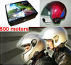 MBT-02 motorcycle bluetooth interphone just for Younsters' racing dreams