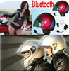 MBT-02 Motorcycle Interphone headset just for Younsters' racing dreams