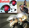 Youngster's games Earphone Motorcycle for racing