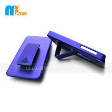 For Blackberry Z10 Holster Case, Black Hard Case W/Belt Clip For Blackberry Z10