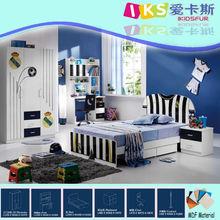 football skirting designs for children furniture 8350-1#