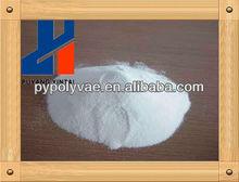 calcium formate 98