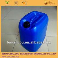 how to use hydrogen peroxide / 35%,50% hydrogen peroxide