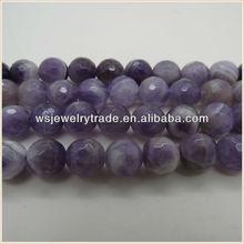High Quality Korea Amethyst Wholesale