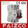 havells isolator miniature circuit breaker Earth Leakage