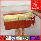 PP quickcare plaster dispenser