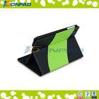 manufacturer for ipad mini case,original design case for ipad