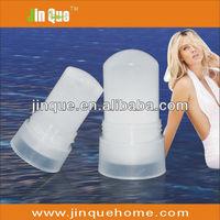 dry dry antiperspirant