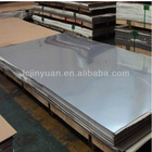 flat steel sheet,zinc coated steel roofing sheet,gi roof sheet