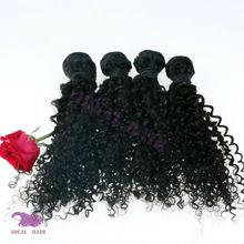 2013 new arrival brazilian virgin hair, top quality human hair piece