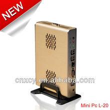 Intel Core 2 Duo E7400 Desktop CPU OEM XCY L-20 pc share terminal