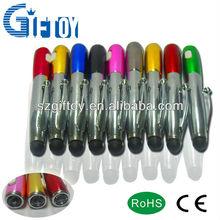 metal souvenir pens
