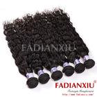 virgin brazilian hair real human hair for sale china 5A grade