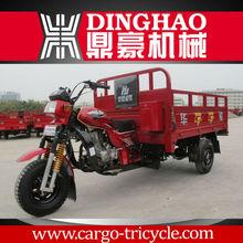 High quality 250CC motor tricar seller