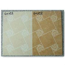 300 * 450 de parede de cerâmica telhas / modelos telhas / sala de estar projetos de telhas