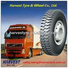 YB310,tires pneus 750-16