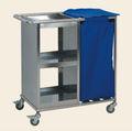 Rt-021-1266 las ventas de equipo médico, de dispositivos médicos desechables, hospital de equipos en china