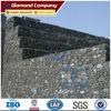 gabion retaining wall,plastic retaining wall,gabion wall