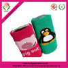 Cotton knitting mobile phone sock/cellphone socks with logo