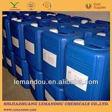 ph level of hydrogen peroxide / 35%,50% hydrogen peroxide