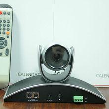 720p USB HD PTZ Video Conferencing Camera Conference Room Integrator