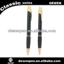 well design factory supply fashion ball pen souvenir