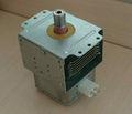 900 w de aire de refrigeración magnetrón 2M218H-720