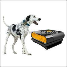 waterproof personal gps tracker for pet