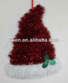 nueva decoración de la navidad 2013