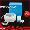 professional home use ipl machine for hair removal and skin rejuvenaiton