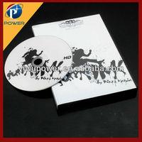 JUMPINK BY RIZKI NANDA (Gimmick and DVD) magic trick