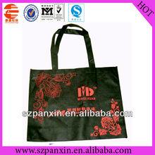 Hotsale promotional woven sacks