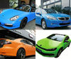 /product-gs/color-chang-car-vinyl-film-auto-wrapping-foil-chrome-wrap-film-946929521.html