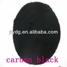 paint carbon black buyer