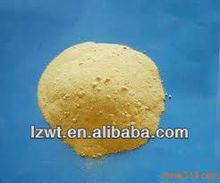 Ferrous Sulphate Lanolin Pharmaceutical Grade