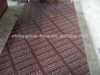 waterproof phenolic plywood/ arrow ply phenolic plywood with good quality