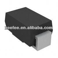 Vishay 9.1V 1.5W 5% DO214AA SMB Surface Mount Zener Diodes,SMZJ3788BHE3/52
