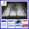 metal roof trusses manufacturer