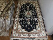persian floor rugs